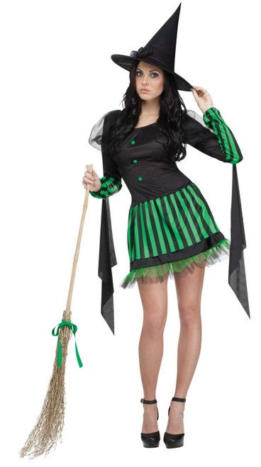 0e5872fdfa5 The Wizard of Oz Costumes