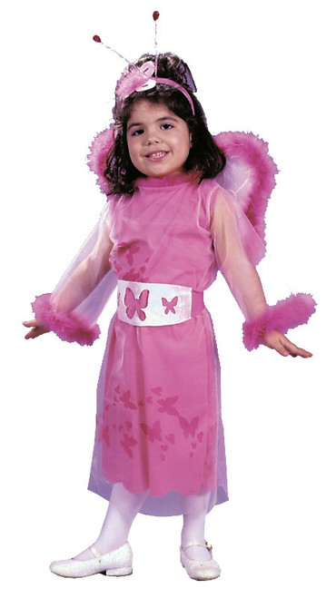Princess Costumes For Girls Super Selection Of Princess Costumes