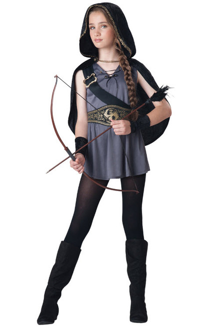 The most popular costumes for Tweens.