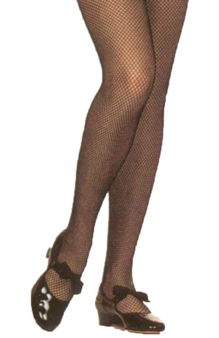 2e6bf40e284b2 Fishnet Stockings, SpiderWeb Tights, Rainbow Thigh Hi's
