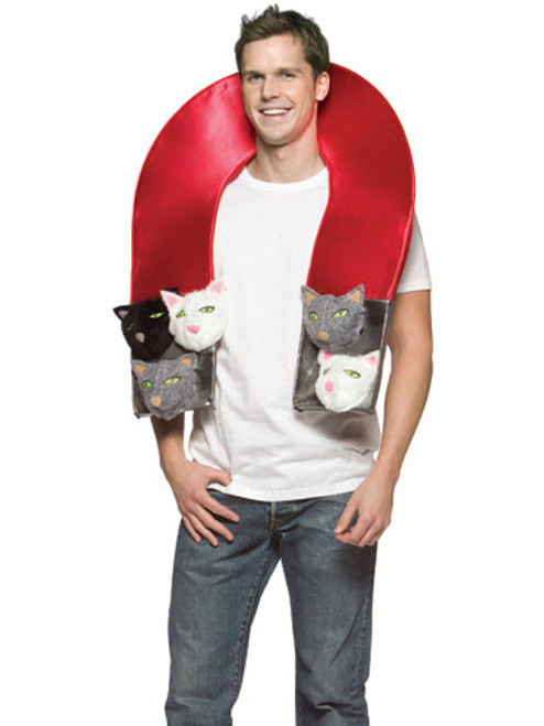 3b07824e5 Funny Halloween costumes, outrageous Halloween costumes and silly ...