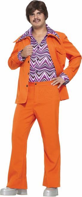 04a5b44f8235 Austin Powers Costumes and Accessories
