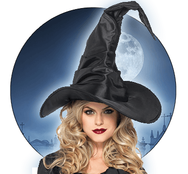 9c2c32804 Halloween Costume Store | HalloweenExpress.com