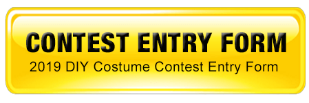 DIY Costume Contest Entry Form