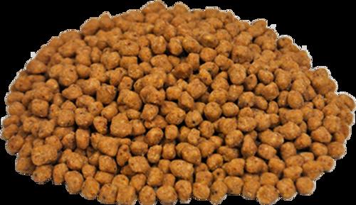 Peanut Bites 6/1.5#