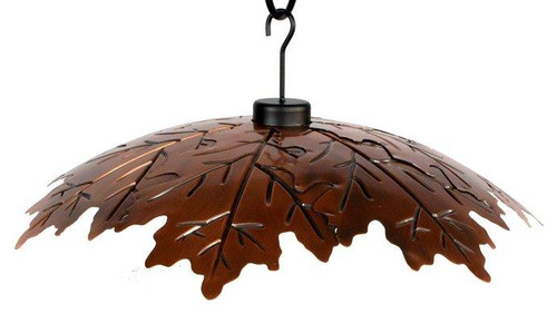Copper WeatherShield 18in 6/cs