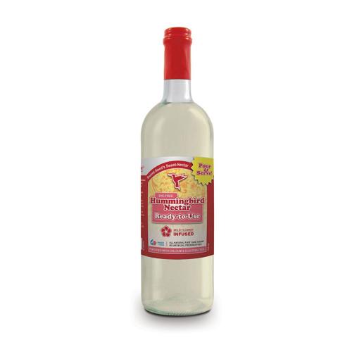 Sweet Seed RTU Hummer Nectar
