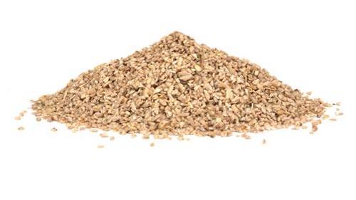 Sunflower Chips - Fine
