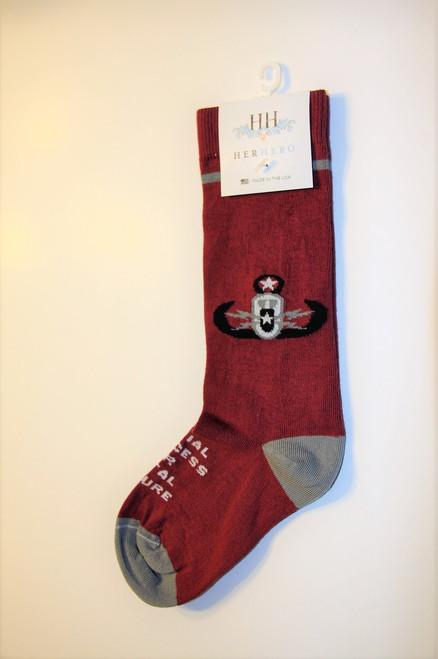 EOD socks