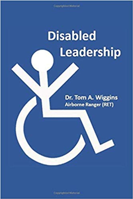 Disabled Leadership
