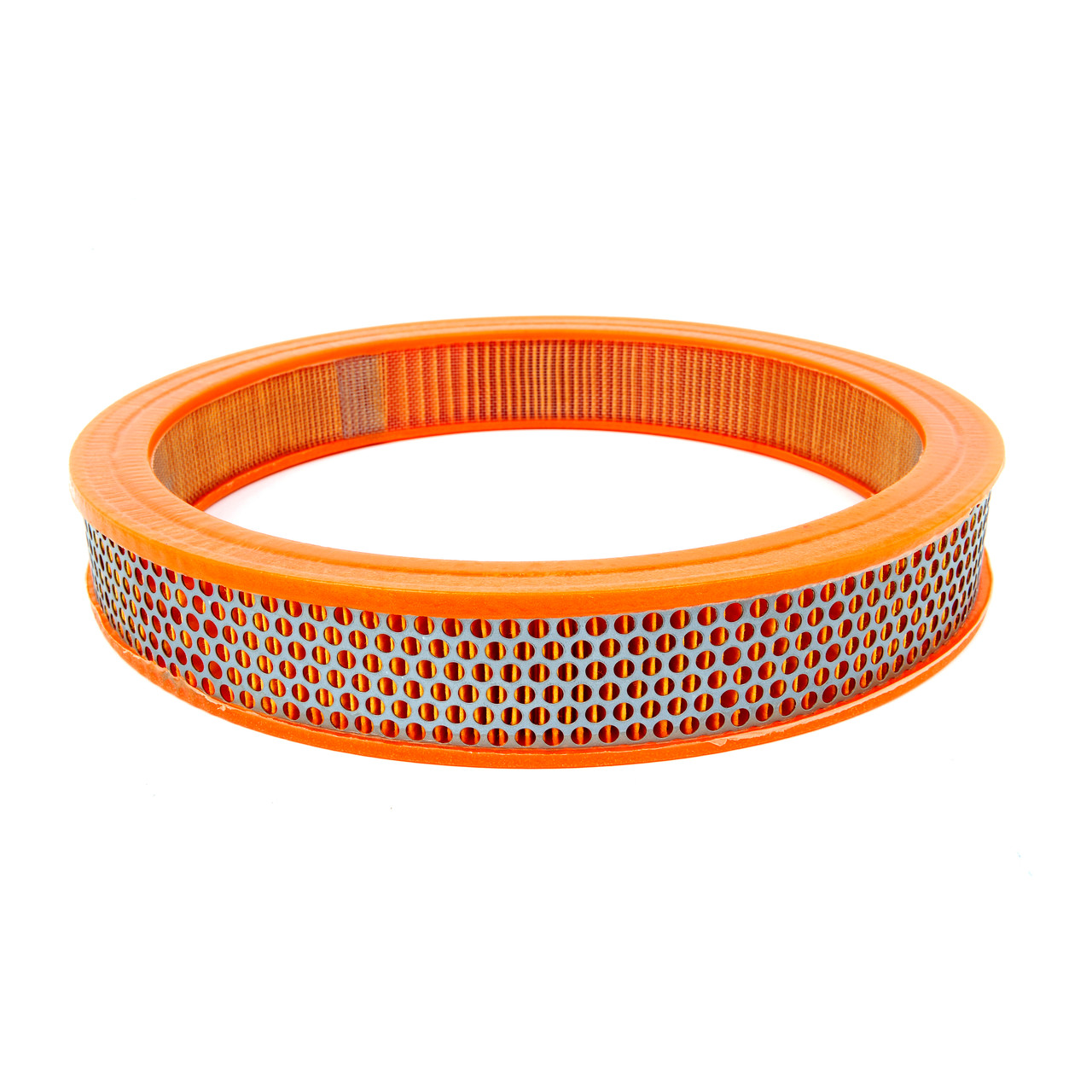 """eClassics 1960-1974 Ford Galaxie Air Cleaner Filter Element Hi-Po OE-Correct 14"""" V8"""