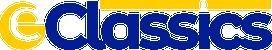 eClassics.com