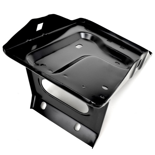 eClassics 1963-1965 Mercury Comet Battery Tray Modified For Group 24 Battery