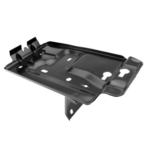 eClassics 1963-1965 Mercury Comet Battery Tray V8