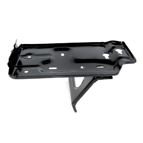 eClassics 1964-1966 Ford Mustang Battery Tray For Group 24 Battery
