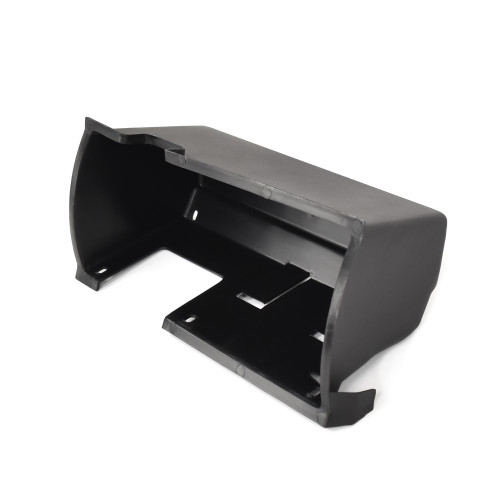 eClassics 1969-1970 Ford Mustang Glove Box Liner For Cars Without Air Conditioning