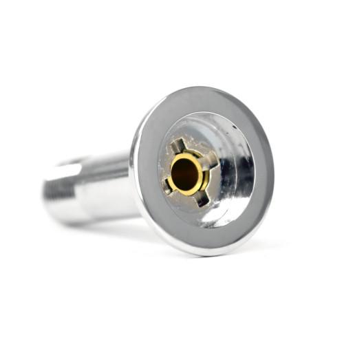 eClassics 1969-1970 Ford Mustang Headlight Switch Retaining Nut