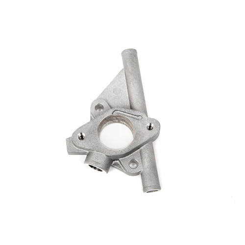 eClassics 1963-1968 Ford Falcon Carburetor Spacer 6 Cylinder
