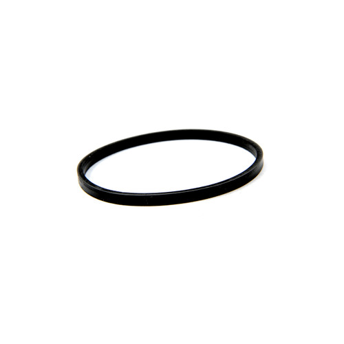 eClassics 1963 Ford 300 Fuel Sending Unit O-Ring Gasket
