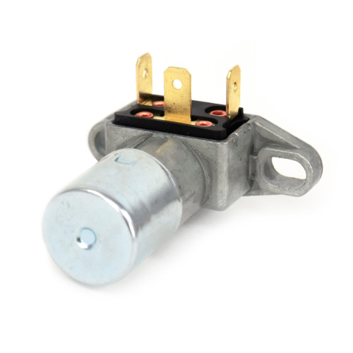 eClassics 1966-1977 Ford Bronco Headlight Dimmer Floor Mount Switch