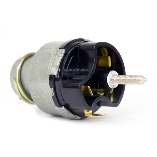 eClassics 1966-1977 Ford Bronco Ignition Switch