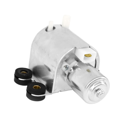 eClassics 1966-1967 Ford Bronco Windshield Washer Pump 1-Speed