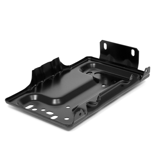 ACP FP-BT001 1987-1996 Ford Bronco Battery Tray
