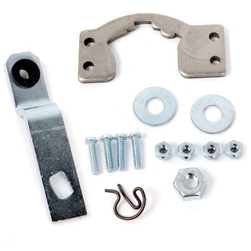 eClassics 1967 Chevrolet Camaro Automatic Shifter Conversion Kit