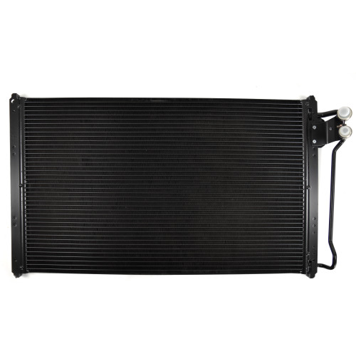 eClassics 1994-1997 Mercury Cougar A/C Air Conditioning Condenser for V6 or V8