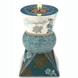Elegant Grandmother Tea Light Holder for your special Grandmother.