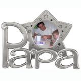 Unique Papa Frame is quite wonderful.