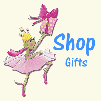 Shop for Groovy Gifts for Grandma!