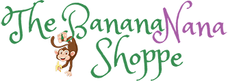 The BananaNana Shoppe