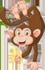 Meet the Original BananaNanas