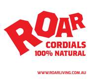 Roar Living's