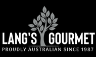 Lang's Gourmet
