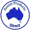 Aussie Products Direct