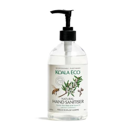 Koala Eco Hand Sanitiser 500ml
