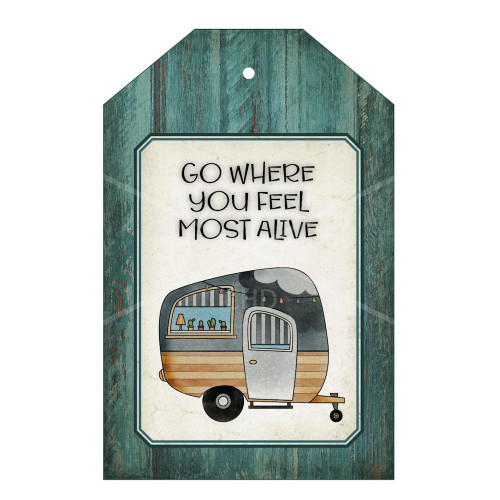 Instant Digital Download Printable Tags Country Primitive Forest Lodge Camper Cabin