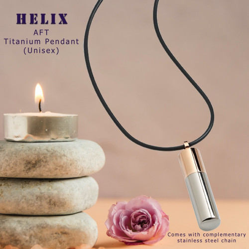 HELIX-Titanium-Energy-Pendant