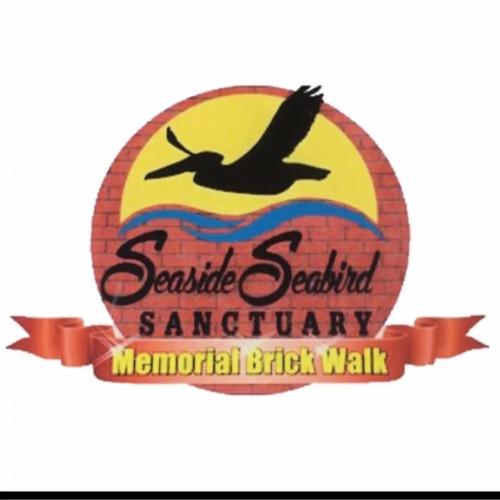 Personalized Memorial Brick
