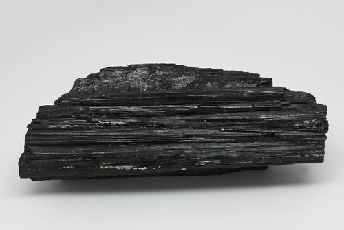 Black Tourmaline crystals 35-42 mm