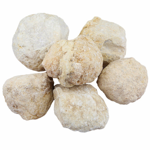 Break Your Own Geodes 5 Pack Free Shipping