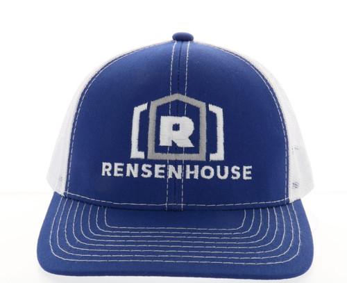 Rensenhouse Hat Example