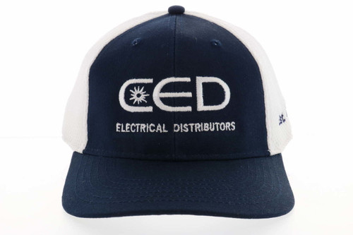 CED Electrical Distributors Hat