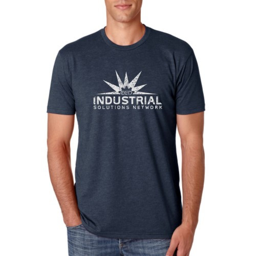 CED Industrial Solutions Imprint