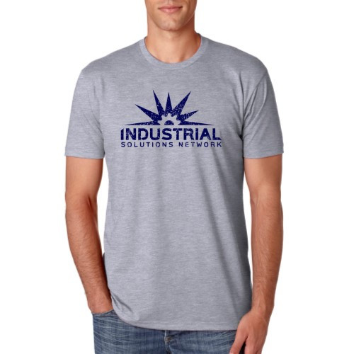 Industrial Solutions Imprint