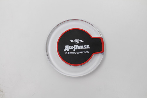 All-Phase Wireless Charger