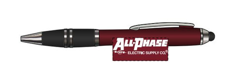 All-Phase Stylus Pen