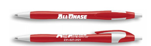 All-Phase Color Pen Proof